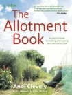 The Allotment Book by Andi Clevely
