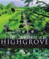 The Garden at Highgrove by HRH The Prince of Wales, Candida Lycett Green
