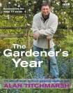 The Gardener's Year by Alan Titchmarsh