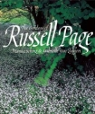 The Gardens of Russell Page by Gabrielle Van Zuylen