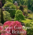 Great Gardens of Britain by Helena Attlee and Alex Ramsay
