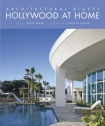 Hollywood at Home by Paige Rense (Editor)
