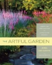 The Artful Garden: Creative Inspiration for Landscape Design by James Van Sweden, Tom Christopher