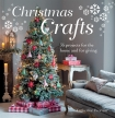 Christmas Crafts by Catherine Woram