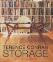 Storage: Get Organized by Terence Conran
