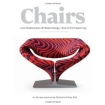Chairs: 1000 Masterpieces of Modern Design, 1800 to the Present Day by Charlotte and Peter Fiell