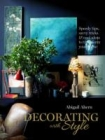 Decorating with Style by Abigail Ahern