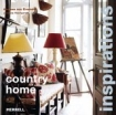 Country Home: Inspirations by Andreas von Einsiedel