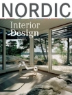 Nordic Interior Design by Manuela Roth