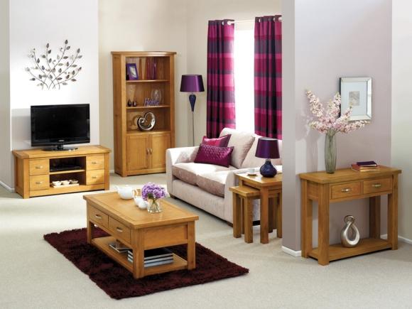 Home Interiors Directory Dunelm Home Furnishings