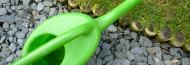Garden & Landscape Directory - Garden Caring