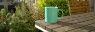 Garden & Landscape Directory - Garden Living