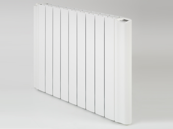 Cali Avanti Sense by Intelli Heat electric radiators