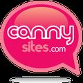CannySites.com