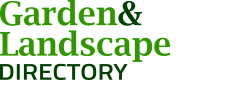 Garden & Landscape Directory - The home page for your garden