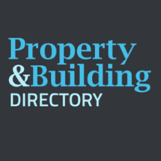Property & Building Directory - Coming Soon