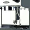 Fracino Piccino machine