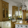 Alaris Kitchens