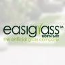 Artificial Grass NE