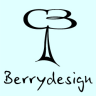 Berrydesign