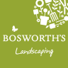 Bosworth's Landscaping - Northamptonshire