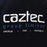 Caztec