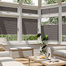 Conservatory Blinds 2go