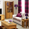 Dunelm Home Furnishings