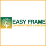 Easy Frame Conservatories