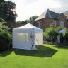 Gala Tent