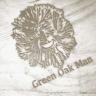 The Green Oak Man