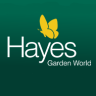 Vignette: Hayes Garden World. Photograph by Hayes Garden World