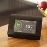 Vignette: Intelli Heat Advanced Heating Solutions. Photograph by Intelli Heat Advanced Heating Solutions