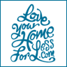 Love Your Home For Less