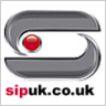 Vignette: SIP UK. Photograph by SIP UK