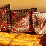 Vignette: Sofa bed. Photograph by Jayesh Nair