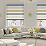 Vignette: Blinds by Tuiss. Photograph by Blinds by Tuiss