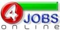 4 Jobs Online