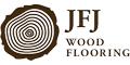 JFJ Wood Flooring