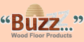 'Buzz Wood Floor Products
