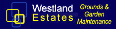 Westland Estates Grounds & Garden Maintenance